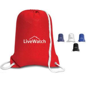 Promotional Backpacks-723715