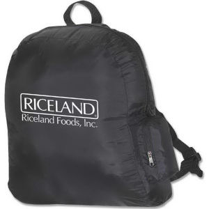 Promotional Backpacks-723720