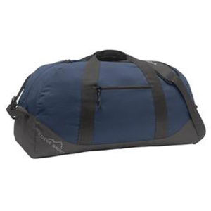 Promotional Gym/Sports Bags-EB901