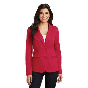Promotional Jackets-LM2000