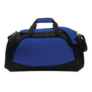 Promotional Gym/Sports Bags-BG801