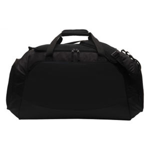 Promotional Gym/Sports Bags-BG802