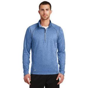 Promotional Sweatshirts-OE500