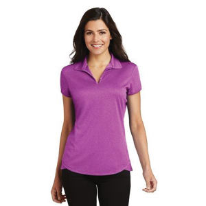 Promotional Polo shirts-L576