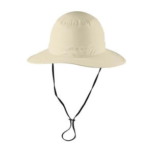 Promotional Sun Protection-C921