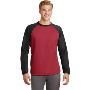 Promotional Activewear/Performance Apparel-ST242