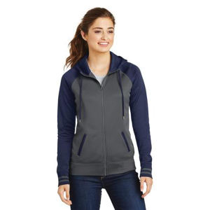 Promotional Jackets-LST236