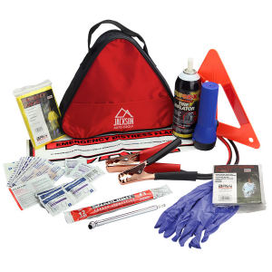 Promotional First Aid Kits-AEKT15