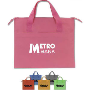 Promotional Bags Miscellaneous-722010