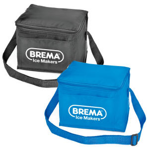 Promotional Picnic Coolers-CL109