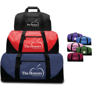 Promotional Gym/Sports Bags-722335