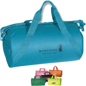 Promotional Gym/Sports Bags-722300