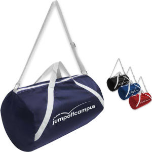 Promotional Gym/Sports Bags-722330
