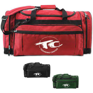 Promotional Gym/Sports Bags-722315