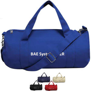 Promotional Gym/Sports Bags-722350