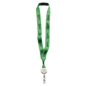 Promotional Retractable Badge Holders-LC34M.ZIP-PH5