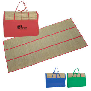 Promotional Outdoors Miscellaneous-AZ7023-MAT