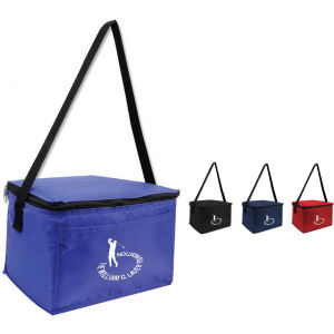 Promotional Picnic Coolers-724570