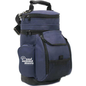 Promotional Picnic Coolers-724505