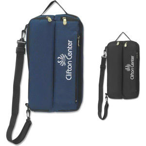 Promotional Picnic Coolers-724495