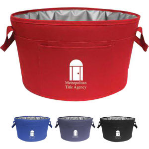 Promotional Picnic Coolers-724585