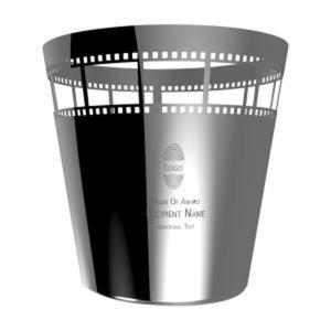 Promotional Vases-CAS1034