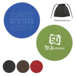 Promotional Coasters-AZ2002