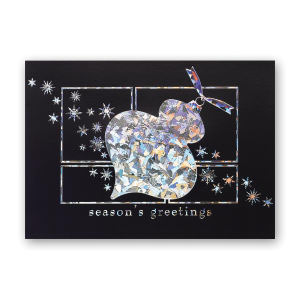 Promotional Greeting Cards-XHM1267-36
