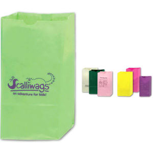 Promotional Bags Miscellaneous-740010
