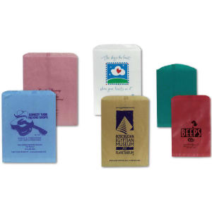 Promotional Bags Miscellaneous-740510