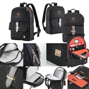 Promotional Backpacks-KN6802