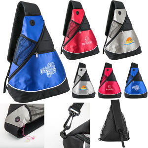 Promotional Backpacks-SD6103