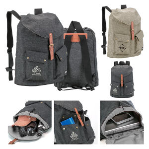 Promotional Backpacks-SP6102
