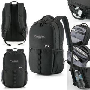 Promotional Backpacks-SP4201