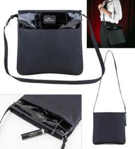 Promotional Bags Miscellaneous-WM5701