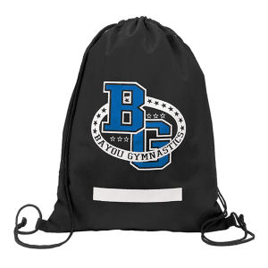 Promotional Backpacks-0114