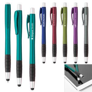 Promotional Ballpoint Pens-PB5704