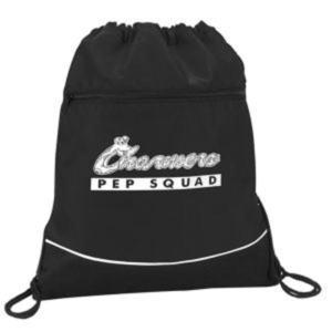 Promotional Backpacks-0011