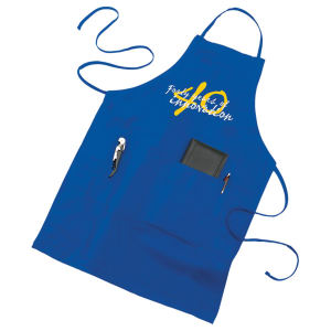 Promotional Aprons-9730