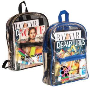 Promotional Backpacks-BP205