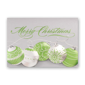 Promotional Greeting Cards-XHE1270-166