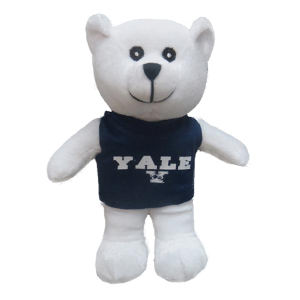 Promotional Stuffed Toys-TH8WH