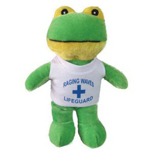 Promotional Stuffed Toys-TH8FR