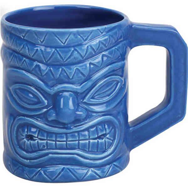 20 ounce ceramic mug
