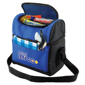 Promotional Picnic Coolers-TRAVL0314