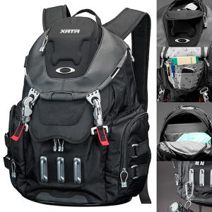 Bathroom Sink Backpack
