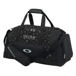 Promotional Gym/Sports Bags-OK6107
