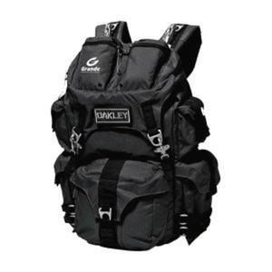 Promotional Backpacks-OK6108