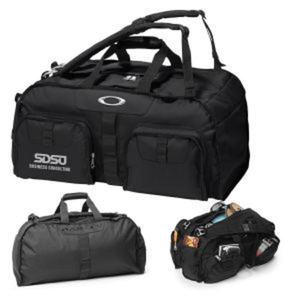 Promotional Gym/Sports Bags-OK6110