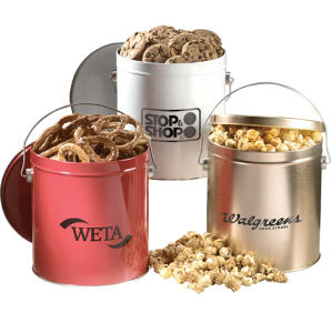 Promotional Snack Food-TG130-E